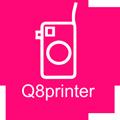 Q8 Printer